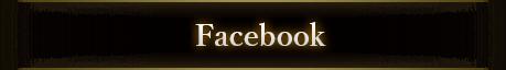 人形の柴崎のFacebook
